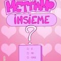 Ci_Mettiamo_Insieme.jpg