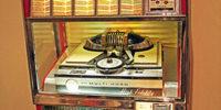 Il Jukebox