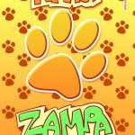 Amici_di_Zampa