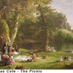 Thomas_Cole_The_Picnic