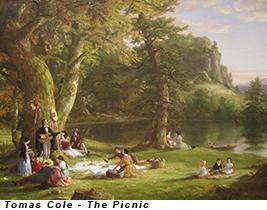 Thomas_Cole_The_Picnic