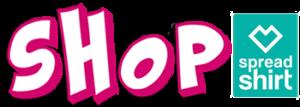 shopSS