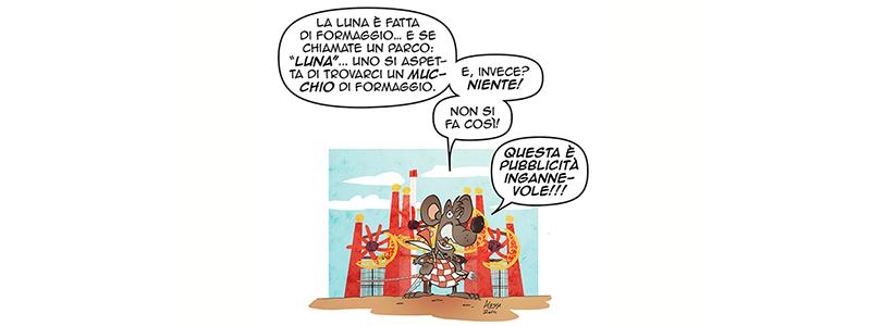 vignette Luna Park1