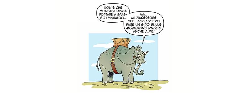 vignette Luna Park2