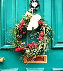 1-Christmas_Wreath