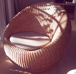 2-Rattan_chair