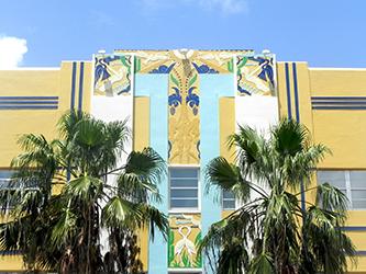 Ocean_Five_Hotel_-_Miami