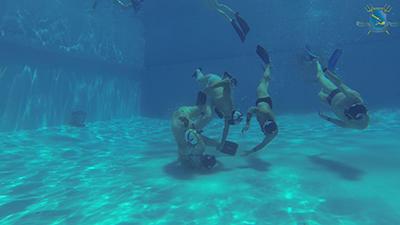 Unterwasser_Rugby