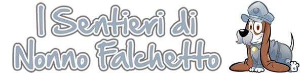 falchetto