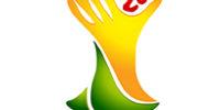 Mondiali di Calcio – Brasile 2014