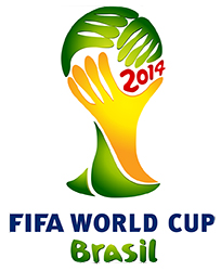 fifa_2014-world-cup