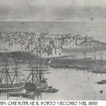 portovecchio