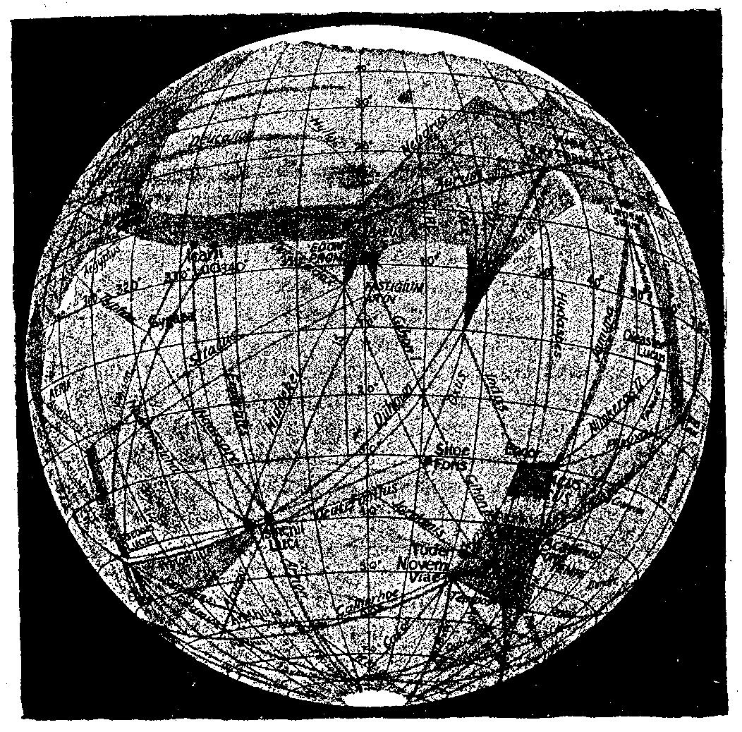 Mars_2