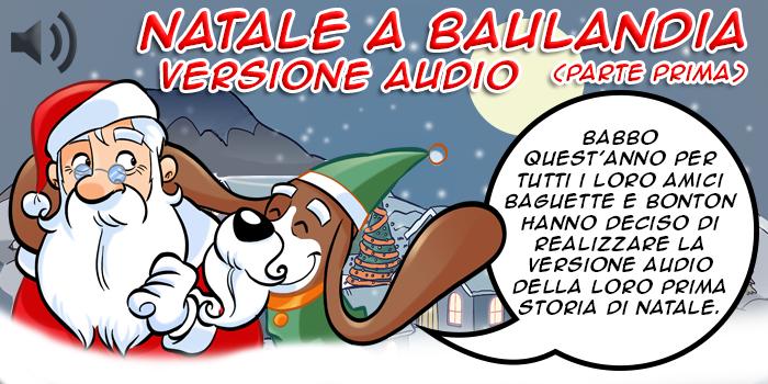 natale audio1