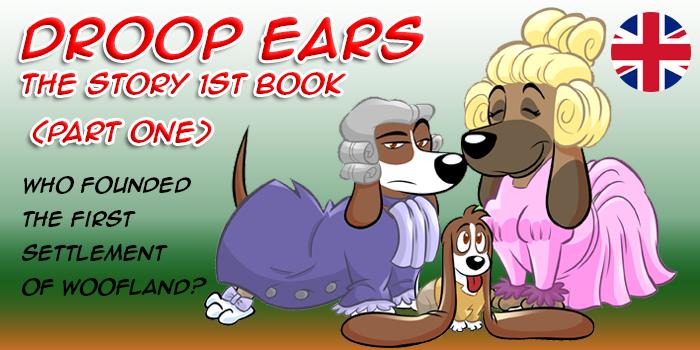 droop-ears-1