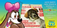 Cuccioli e Sorrisi – Marzo