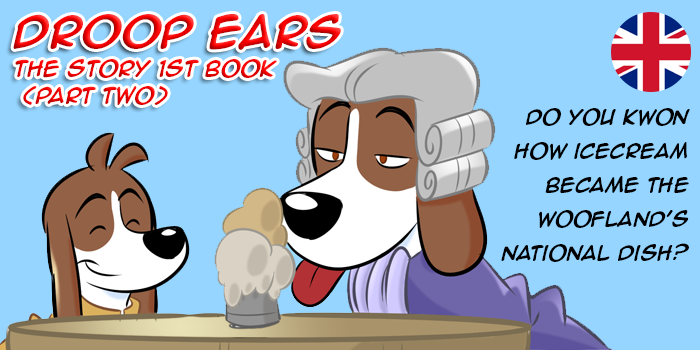 droop-ears-2