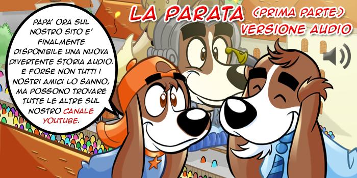 parata1-audio