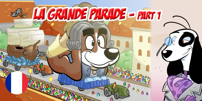 la-grande-parade-1