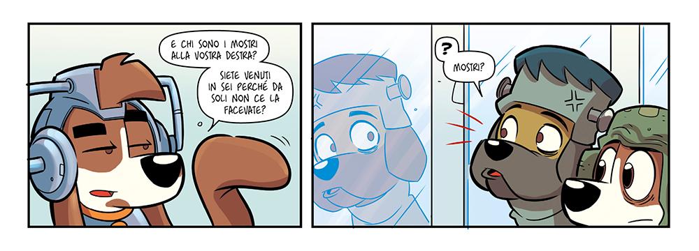 mostri-contro-mostri-3