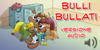 Bulli Bullati – Audio