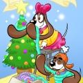 Natale_1.jpg