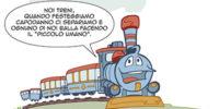 Il Trenino