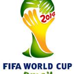 fifa_2014-world-cup