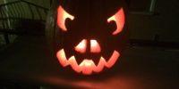Intagliare la Zucca per Halloween