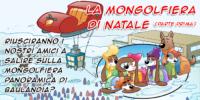La Mongolfiera di Natale (parte prima)