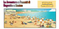 Vita da Spiaggia