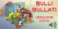 Bulli Bullati – Audio